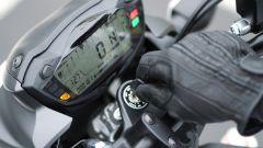 Suzuki SV650 - Immagine: 5