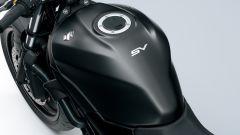 Suzuki SV650 - Immagine: 27