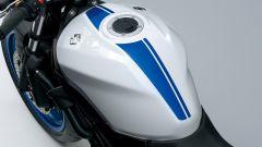 Suzuki SV650 - Immagine: 30
