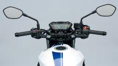 Suzuki SV650 - Immagine: 46