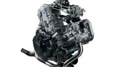 Suzuki SV650 - Immagine: 49