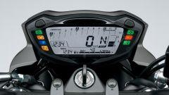 Suzuki SV650 - Immagine: 55