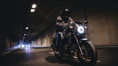Suzuki SV650X a Eicma 2017: ecco la SV café racer [VIDEO] - Immagine: 11