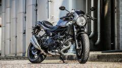 Suzuki SV650X, secondo Autotrader meglio di KTM Duke e Ducati Monster