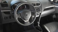 Suzuki Swift 2011 - Immagine: 76