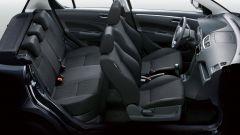 Suzuki Swift 2011 - Immagine: 77