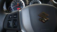 Suzuki Swift 2011 - Immagine: 86