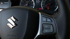 Suzuki Swift 2011 - Immagine: 85