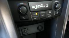 Suzuki Swift 2011 - Immagine: 83