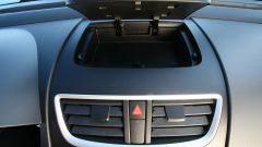 Suzuki Swift 2011 - Immagine: 82