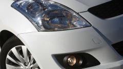 Suzuki Swift 2011 - Immagine: 37