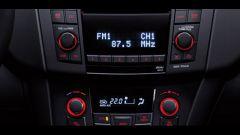 Suzuki Swift 2014 - Immagine: 6