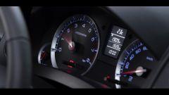 Suzuki Swift 2014 - Immagine: 7