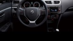 Suzuki Swift 2014 - Immagine: 5
