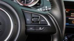 Suzuki Swift 2017 1.2 Hybrid 2WD: ecologica e divertente - Immagine: 21