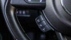 Suzuki Swift 2017 1.2 Hybrid 2WD: ecologica e divertente - Immagine: 22