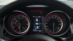 Suzuki Swift Hybrid 1.0 Boosterjet: la prova dell'economy-run - Immagine: 2