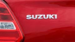 Suzuki Swift 1.0 Bosterjet Hybrid: alla prova dei consumi reali  - Immagine: 7