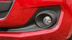 Suzuki Swift 1.0 Bosterjet Hybrid: alla prova dei consumi reali  - Immagine: 9