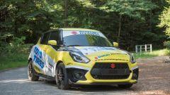 Suzuki_Swift_Hybrid R1