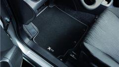 Suzuki Swift: nuova gamma accessori X-ITE - Immagine: 4