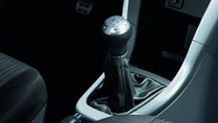 Suzuki Swift: nuova gamma accessori X-ITE - Immagine: 5