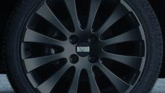Suzuki Swift: nuova gamma accessori X-ITE - Immagine: 6