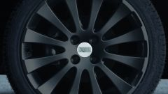 Suzuki Swift: nuova gamma accessori X-ITE - Immagine: 7
