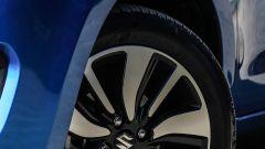 Suzuki Swift Hybrid 4WD AllGrip: unica sotto i 4 metri - Immagine: 11