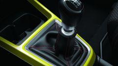 Suzuki Swift Sport Hybrid World Champion Edition: i magnifici sette - Immagine: 4