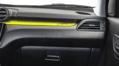 Suzuki Swift Sport Hybrid World Champion Edition: i magnifici sette - Immagine: 5