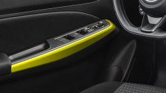 Suzuki Swift Sport Hybrid World Champion Edition: i magnifici sette - Immagine: 6