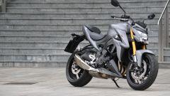 Suzuki: una pioggia di promozioni - Immagine: 1