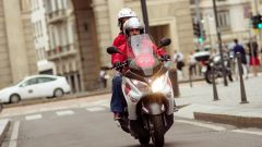 Suzuki: una pioggia di promozioni - Immagine: 8