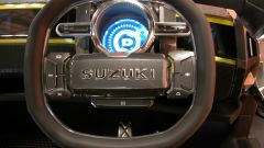 Suzuki, un pick up in arrivo? - Immagine: 9