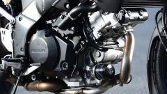 Suzuki V-Strom 1000  - Immagine: 33
