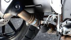 Suzuki V-Strom 1000  - Immagine: 39
