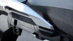 Suzuki V-Strom 1000  - Immagine: 36