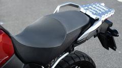 Suzuki V-Strom 1000  - Immagine: 31