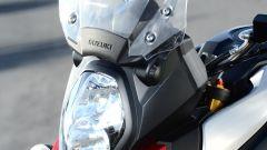 Suzuki V-Strom 1000  - Immagine: 28