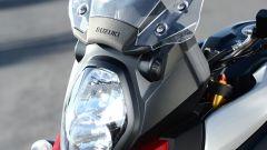 Suzuki V-Strom 1000  - Immagine: 29