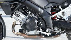 Suzuki V-Strom 1000  - Immagine: 21