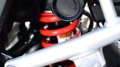 Suzuki V-Strom 1000  - Immagine: 23
