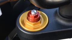 Suzuki V-Strom 1000  - Immagine: 24