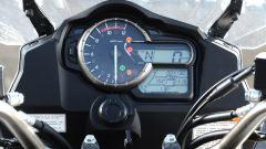 Suzuki V-Strom 1000  - Immagine: 4