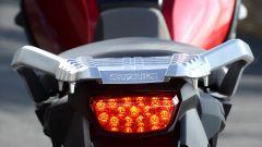 Suzuki V-Strom 1000  - Immagine: 27