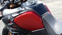 Suzuki V-Strom 1000  - Immagine: 30