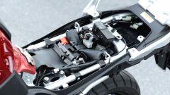 Suzuki V-Strom 1000  - Immagine: 32