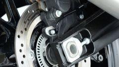 Suzuki V-Strom 1000  - Immagine: 41