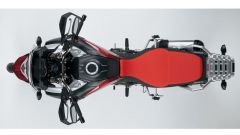 Suzuki V-Strom 1000 Concept - Immagine: 11